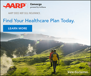 Preview static image for aarp/firststep/300x250/AARP-Converge-Platform-300x250