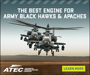 Preview static image for atec/300x250/10150-ATEC-2018-Apache-300x250
