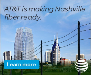 Preview static image for att-cityscapepoles-nashville-300x250