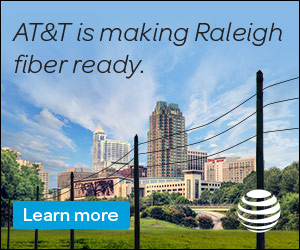 Preview static image for att-cityscapepoles-raleigh-300x250
