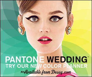 Preview static image for dessy/dessy-pantonewedding