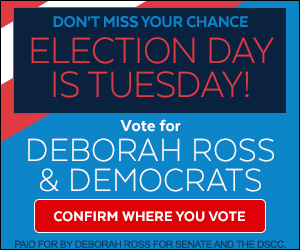 Preview static image for DSCC-Countdown-Ross-NC-300x250