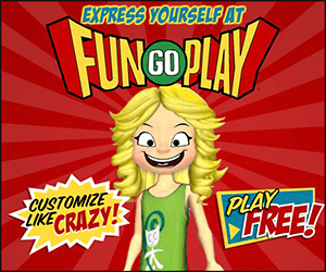 preview static image for fungoplay/FPG_girls_300x250