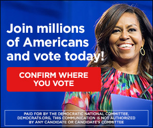 Preview static image for countdown-ne-wi-me-ut-mi-eday-dnc-flotus-cwyv-html5-300x250