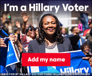 Preview static image for listbuilding-hillaryvoter-color-hrcvoter-iahv-amn-html5-300x250