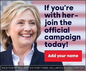 Preview static image for listbuilding-hillarywins-color-hrc-hilarywinsiowa-amn-html5-300x250