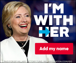 Preview static image for listbuilding-sheswithus-color-hrcwhite-imwithher-amn-html5-300x250