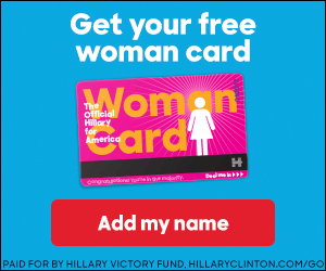 Preview static image for listbuilding-womancard-color-card-gyfwc-amn-html5-300x250