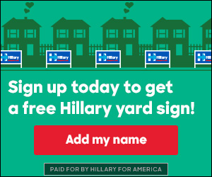 Preview static image for mobilization-yardsign-color-hrc-committocaucus-amn-html5-300x250