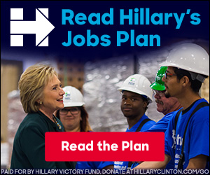 Preview static image for persuasion-hillarysplan-color-hrc-plan-rtp-html5