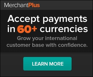 Preview static image for merchantplus/MP_Currency_300x250/MP_Currency_300x250
