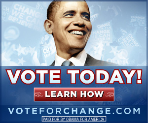 Preview static image for obama-2008/obama_c8_300x250