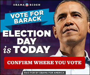 Preview static image for obama-2012/1012gotv-ALL-EE-today-OFA_300x250