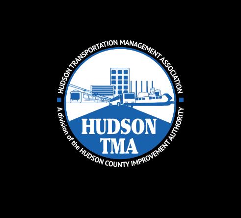Hudson TMA logo